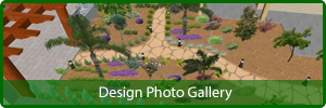 Landscaping Design - Photo Gallery