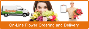 On-Line Florist
