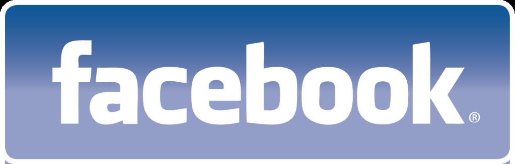 please loke us on facebook